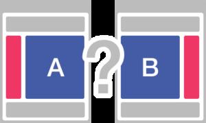 很多人做A/B测试时会犯的错误