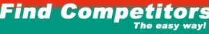 如何使用SimilarWeb找到搜索Campaign的竞争对手