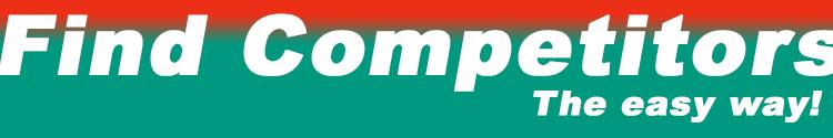 competitors-750x125